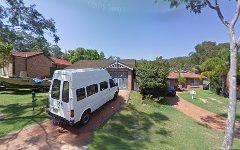 4 Splendens Place, Tuggerah NSW