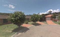 5 Windsong Place, Tuggerah NSW