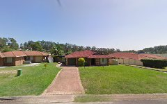 24 Bellwood Close, Tuggerah NSW