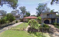 81a Geoffrey Road, Chittaway Point NSW