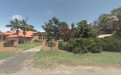 148 Geoffrey Road, Chittaway Point NSW