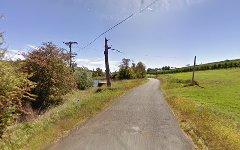 949 Lake Canobolas Road, Canobolas NSW