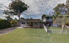 33 Moloki Avenue, Chittaway Bay NSW