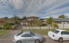 57 Jane Ellen Crescent, Chittaway Bay NSW
