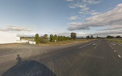 117 Hillside Lane, Daroobalgie NSW