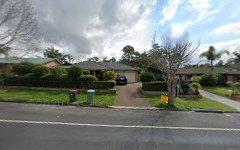 2 Bottlebrush Drive, Glenning Valley NSW