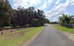 27 Tuggerah Parade and 39 Lakeside, The Entrance NSW