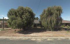 92 Swanstone Street, Collie WA
