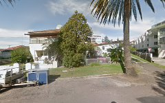 1/13 Bayview Ave, The Entrance NSW