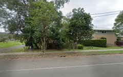 11 Burns Road, Ourimbah NSW