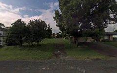 15 Cambridge Circle, Ourimbah NSW