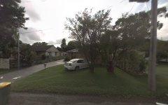 28A Cambridge Circle, Ourimbah NSW