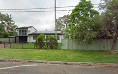 76A Kerry Crescent, Berkeley Vale NSW