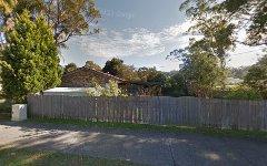 1 Waroon Ave, Berkeley Vale NSW