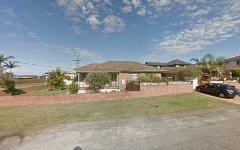 1 Currawong Street, Blue Bay NSW