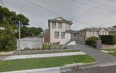2/7 Koonah Avenue, Blue Bay NSW