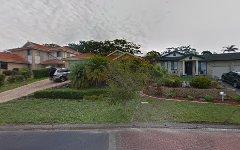 3 Caralee Place, Tumbi Umbi NSW