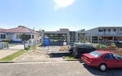 20 Binburra Avenue, Toowoon Bay NSW