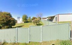 26 Bell Street, Portland NSW