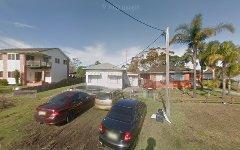 1/85 Elsiemer Street, Long Jetty NSW