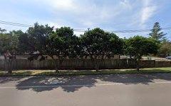 5/211 Bay Road, Toowoon Bay NSW
