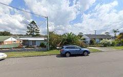 31 Cornish Avenue, Killarney Vale NSW
