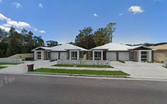 255 Hansens Road, Tumbi Umbi NSW