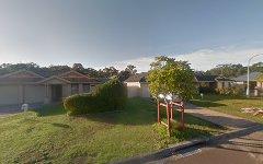 19 Shearwater Street, Tumbi Umbi NSW