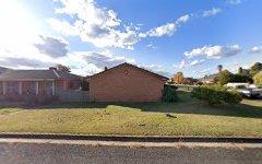 15 Brenner Street, Forbes NSW