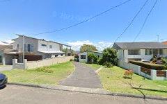 35 Grandview Street, Shelly Beach NSW