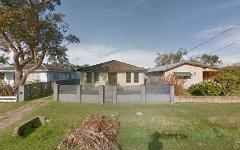 45 Bonnieview Street, Long Jetty NSW