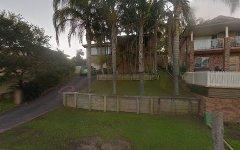 38 Molsten Avenue, Tumbi Umbi NSW