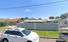 49 Lindsay Street, Long Jetty NSW