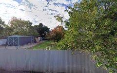98 Farnell Street, Forbes NSW