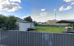 3/6 Little Underwood Street, Forbes NSW