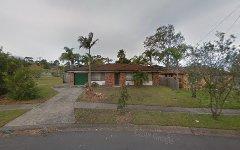 6 NOELENE STREET, Bateau Bay NSW