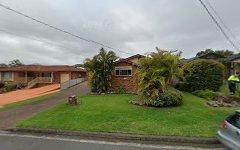 149 Rotherham Street, Bateau Bay NSW