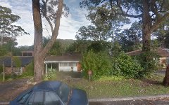 44 Mangrove Rd, Narara NSW