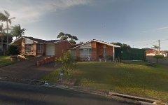 2/36 Sirius Avenue, Bateau Bay NSW