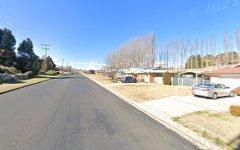 4/17 Marsden Lane, Kelso NSW