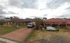 57 Green Street, West Bathurst NSW