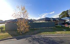 53 Rosemont Avenue, Kelso NSW