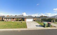 3 Cheviot Drive, Kelso NSW