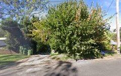 84 Turpentine Street, Wyoming NSW