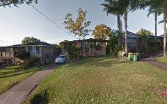 25 Wananda Road, Narara NSW