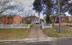 63 Esrom Street, West Bathurst NSW