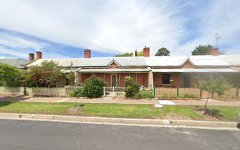 36 Rankin Street, Bathurst NSW
