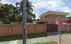 91 Glennie Street, North Gosford NSW