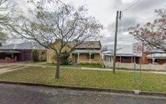 221 Keppel Street, Bathurst NSW