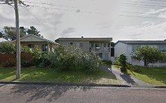 59aa Kalakau Ave, Forresters Beach NSW